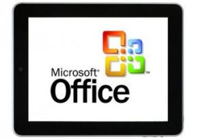 office-for-ipad2_4