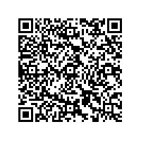 qrcode for Android Tabz