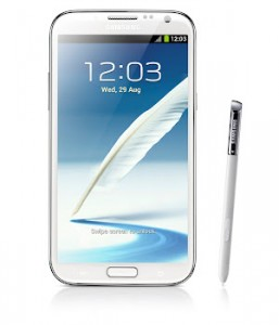 Samsung-Galaxy-Note-2-front-257x300