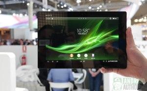 Sony-Xperia-Tablet-Z-aa-600px-4