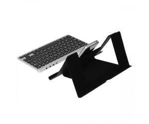 zagg-zaggkeys-flex-bluetooth-keyboard-back-view_1_1